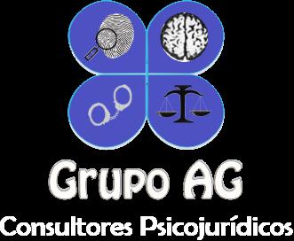 Grupo AG